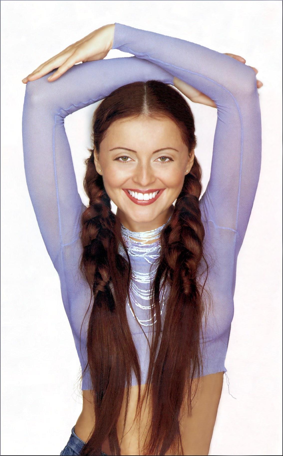 Статные белорусские с огромной грудью женщины с видео бесплатно и без регистрации