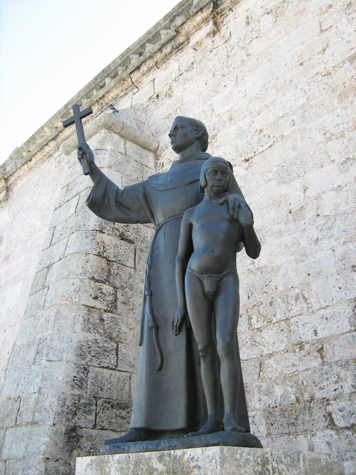 Толстая кубинская жопа 2 фотография