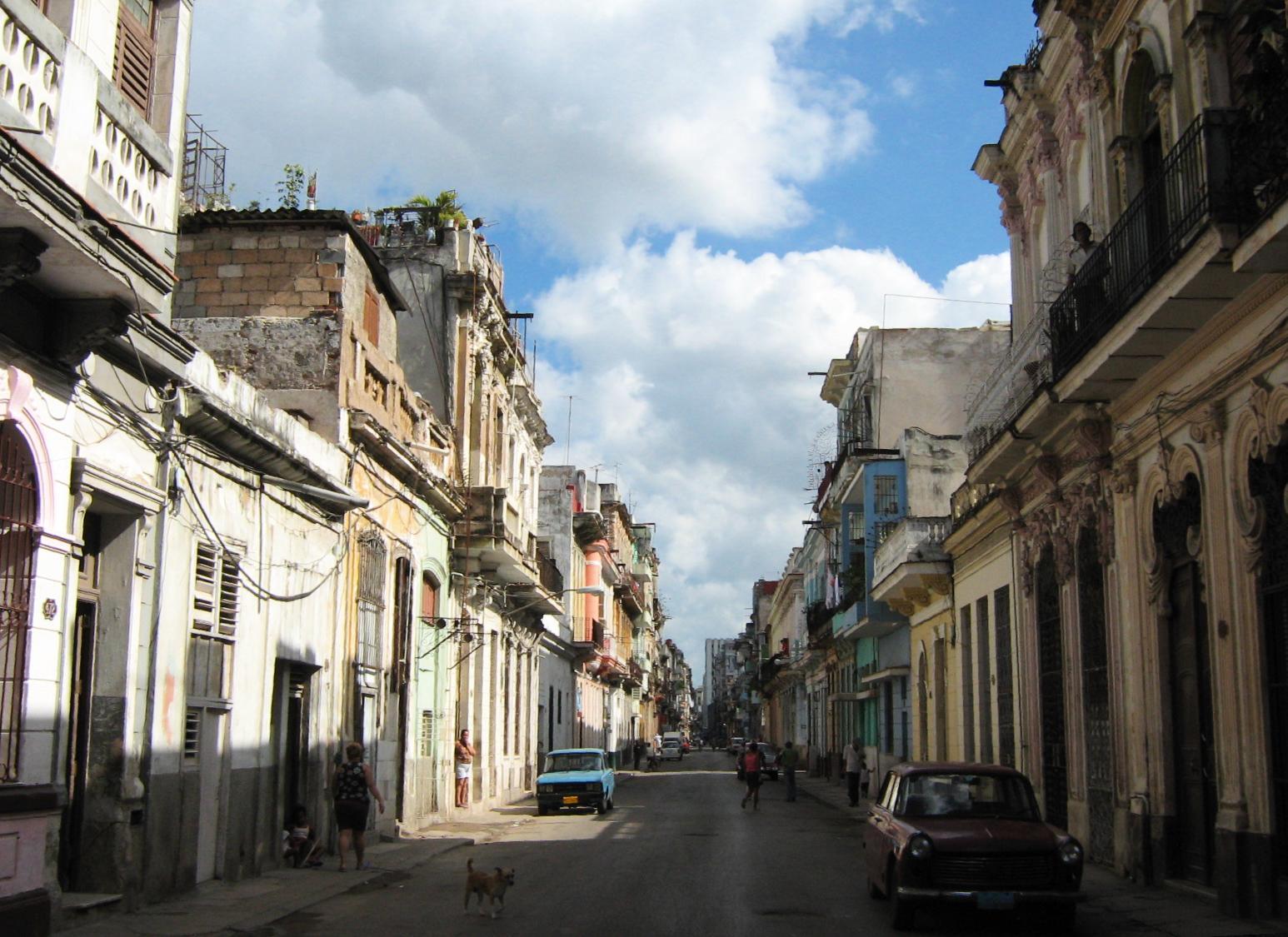 Толстая кубинская жопа 5 фотография