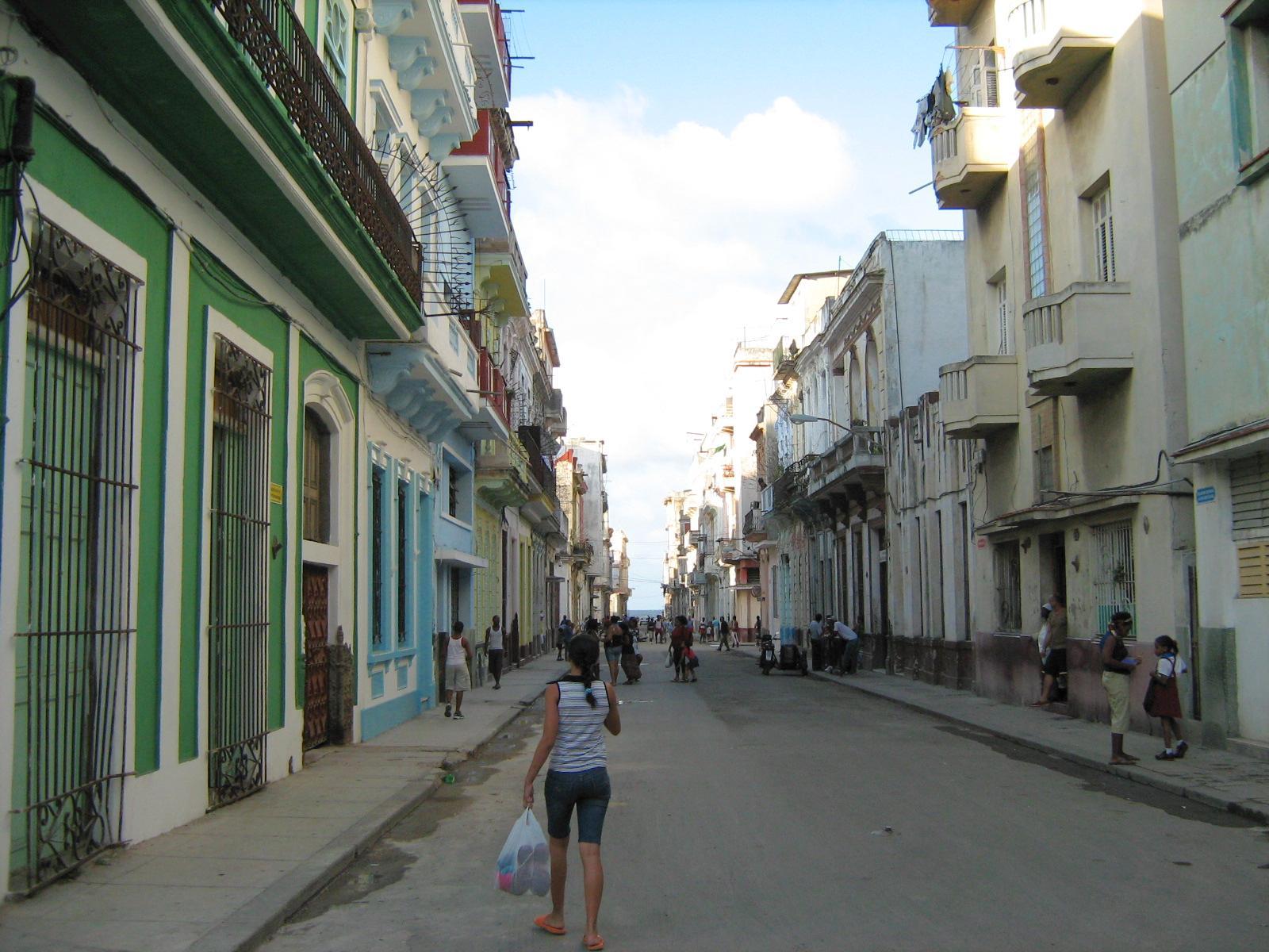 Толстая кубинская жопа 3 фотография